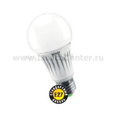 Светодиодная лампа Led Navigator 94 375 NLL-A55-8W-230-2.7K-E27 димм.
