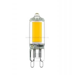 Светодиодная лампа Lightstar 940422