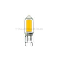 Светодиодная лампа Lightstar 940424