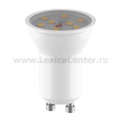 Светодиодная лампа Lightstar 940952