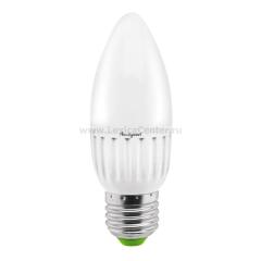 Светодиодная лампа Navigator 94 483 NLL-P-C37-5-230-4K-E27-FR