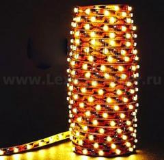 Светодиодная лента Lightstar 400052