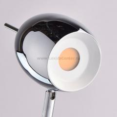 Светодиодная настольная лампа Mw-light 632033301