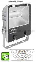 Светодиодный прожектор Navigator 94 749 NFL-SM-100-5K-GR-IP65-LED