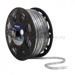 Светодиодный шнур (теплый белый) Kanlux kanlux-8642 GIVRO LED