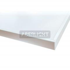 Светодиодный светильник ABERLICHT ACE-25/120 PR NW,(Опал) 595x595x30mm, 36Вт, 3800Лм, 4000K, (0192)