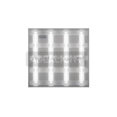 Светодиодный светильник ABERLICHT ACL-40/120 PR NW, (0144)