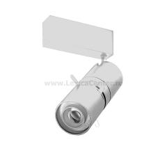 Светодиодный светильник для магнитного шинопровода Donolux DL18783/01M White