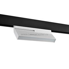 Светодиодный светильник для магнитного шинопровода Donolux DL18787/White 10W