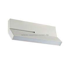 Светодиодный светильник для магнитного шинопровода Donolux DL18787/White 20W