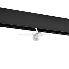 Светодиодный светильник для магнитного шинопровода Donolux DL18788/01M White 4000K