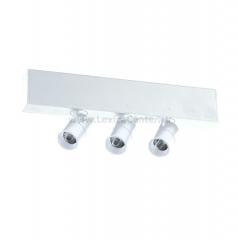 Светодиодный светильник для магнитного шинопровода Donolux DL18788/03M White