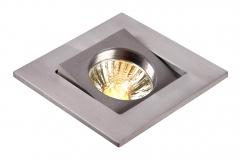 Светодиодный светильник Lucide 10909/01/12 EAS