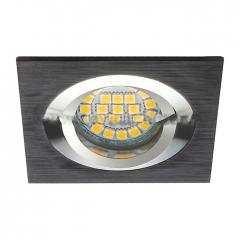 Точечный светильник Kanlux kanlux-18289 SEIDY