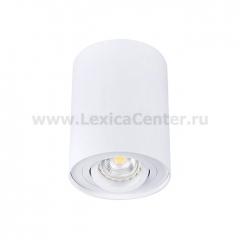 Точечный светильник Kanlux kanlux-22551 BORD