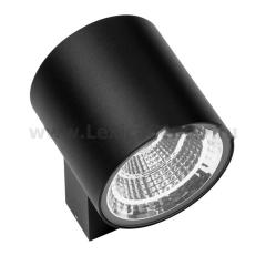 Точечный светильник Lightstar 361674 Paro