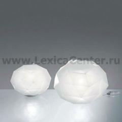 Торшер Artemide 1667120A Soffione