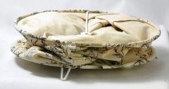Торшер из ткани LGO lsp-0503