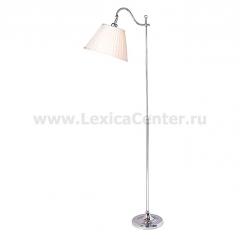 Торшер MarkSlojd & LampGustaf 105920