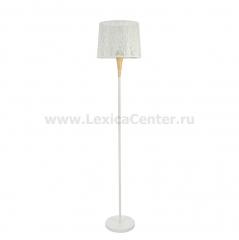 Торшер Maytoni MOD029-FL-01-W Lantern