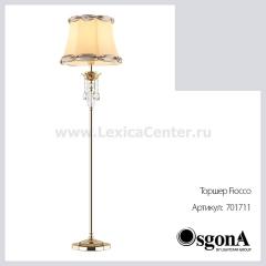 Торшер напольный Lightstar 701711 FIOCCO