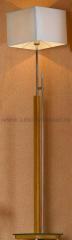Торшер напольный Lussole LSF-2505-01 MONTONE