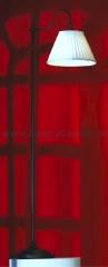 Торшер напольный Lussole LSL-2905-01 MILAZZO