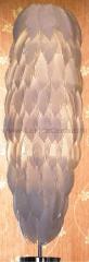 Торшер напольный Lussole LSQ-1905-02 Vercelli