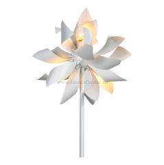 Торшер SL453.505.04E St luce SPIRAGLIO