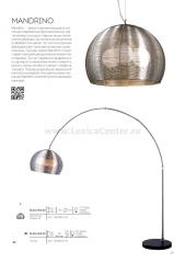 Торшер St luce SL512.005.03