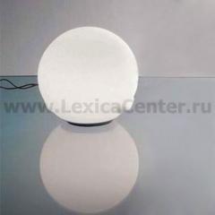 Торшеры / Настольные лампы Artemide 0147010A Dioscuri