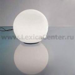 Торшеры / Настольные лампы Artemide 1034010A Dioscuri