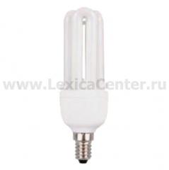 Трансформатор COMTECH CE ST 26/827 E27 (комп,люм,лампа)