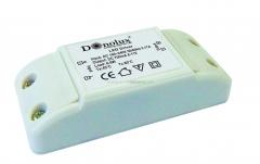 Трансформатор понижающий Donolux HF-8W-12 (6-8W)