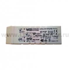 Трансформатор понижающий VOSSLOH-SCHWABE EST 60/12.388