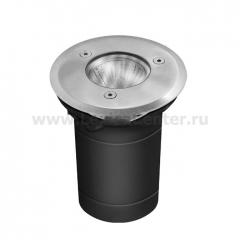 Тротуарный светильник Kanlux kanlux-7170 BERG DL