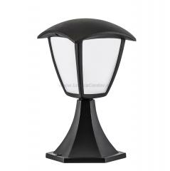 Уличный фонарь Lightstar 375970 Lampione