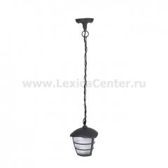 Уличный подвесной светильник Kanlux kanlux-23582 RILA