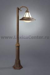 Уличный светильник Philips 15213/42/16 (massive /10)