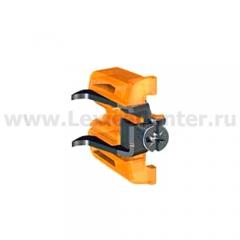 Unica Комплект монтажных лапок MGU7.892
