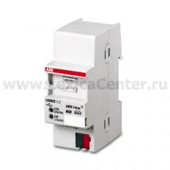 USB-порт, MDRC [SST2CDG110008R0011] 2CDG110008R0011