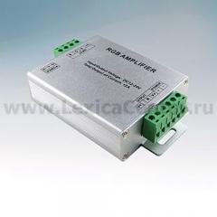 Усилитель для светодиодной лентыLED RGB Lightstar 410704