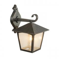 Светильник уличный PIERO 31556 Globo