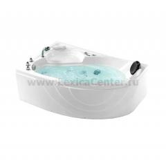 Ванна A101B