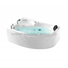 Ванна A101B2
