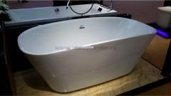 Ванна BT-61106B