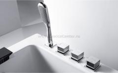 Ванна C106
