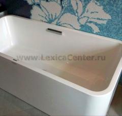 Ванна M702