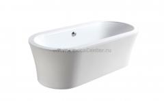 Ванна M703