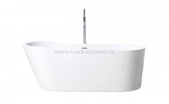 Ванна M709